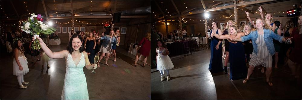 Lynsee + Deryk's Raccoon Creek Wedding_0078.jpg