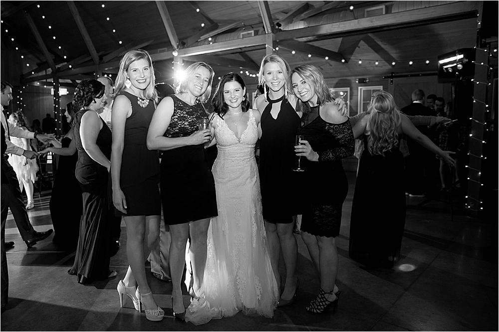 Lynsee + Deryk's Raccoon Creek Wedding_0077.jpg