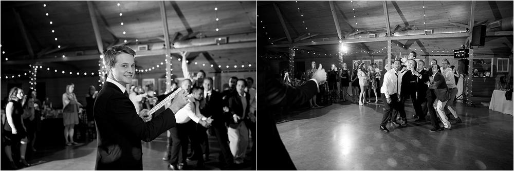 Lynsee + Deryk's Raccoon Creek Wedding_0080.jpg