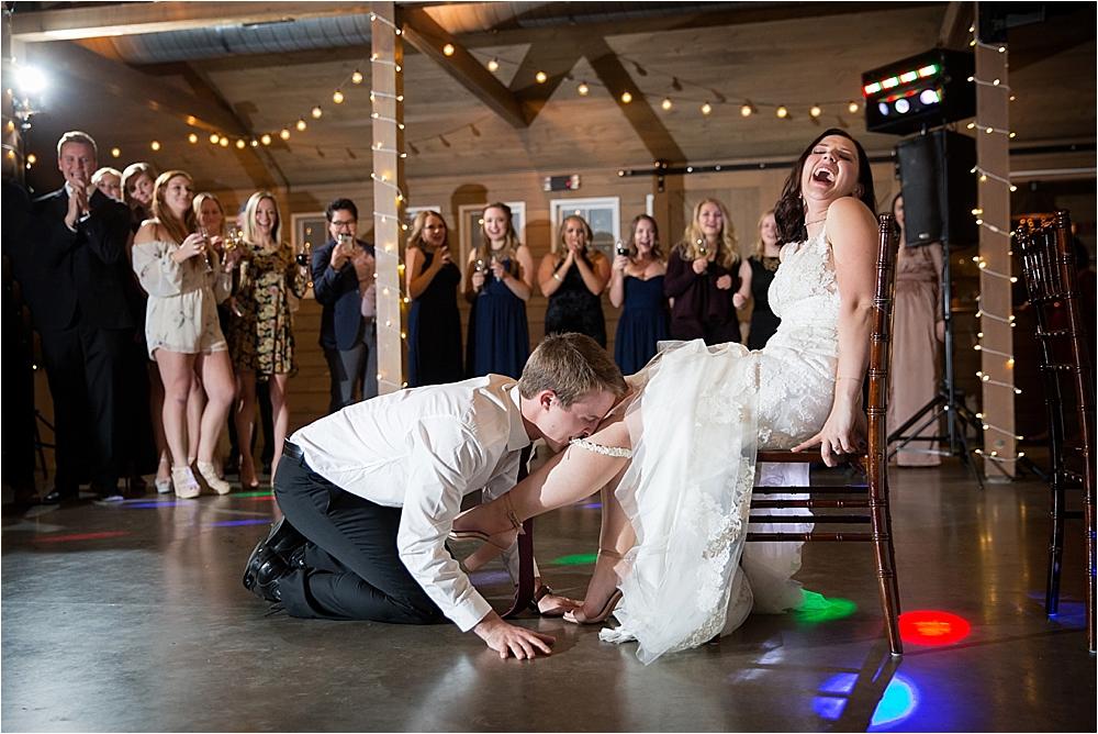 Lynsee + Deryk's Raccoon Creek Wedding_0079.jpg