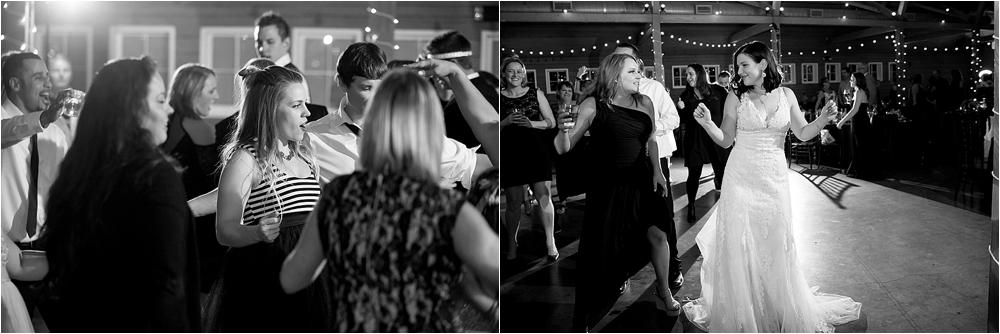 Lynsee + Deryk's Raccoon Creek Wedding_0081.jpg