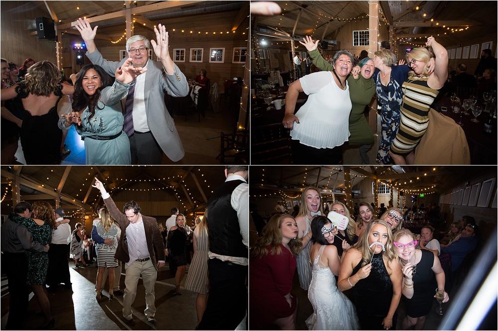Lynsee + Deryk's Raccoon Creek Wedding_0082.jpg
