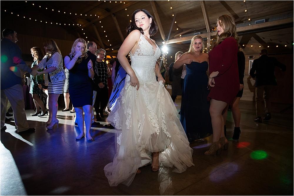 Lynsee + Deryk's Raccoon Creek Wedding_0083.jpg