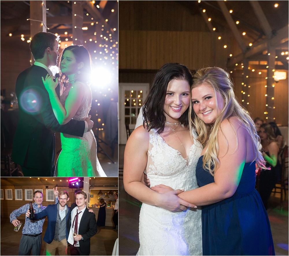 Lynsee + Deryk's Raccoon Creek Wedding_0084.jpg