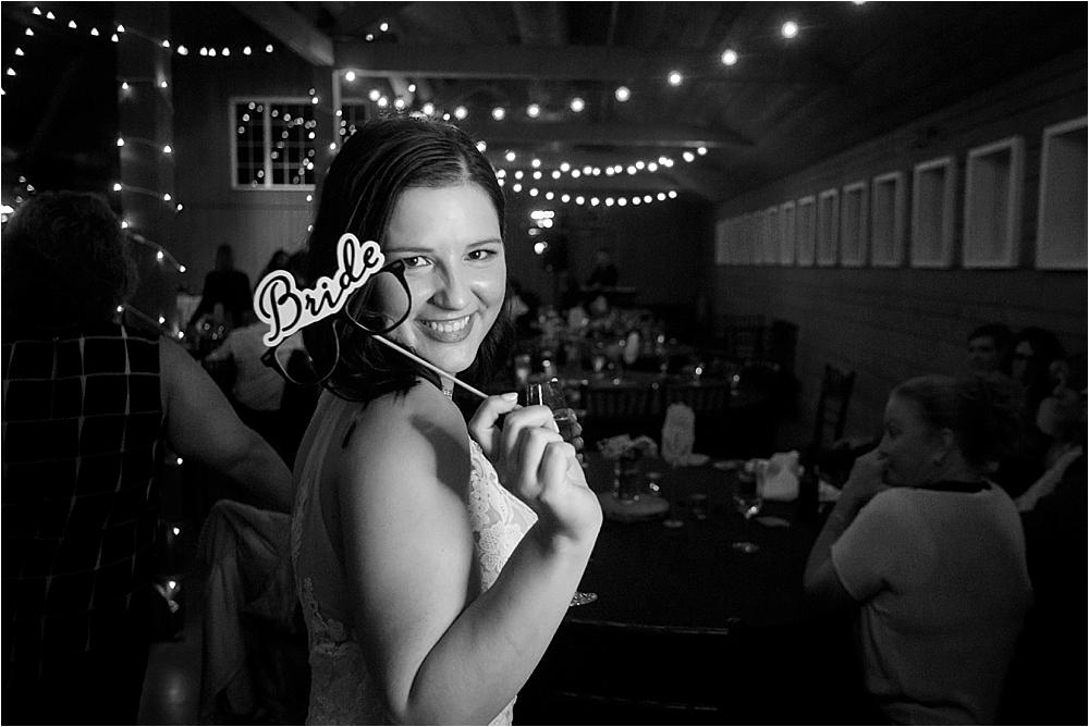 Lynsee + Deryk's Raccoon Creek Wedding_0085.jpg