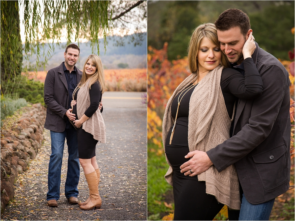 Bethany + Ron's California Maternity Session_0009.jpg