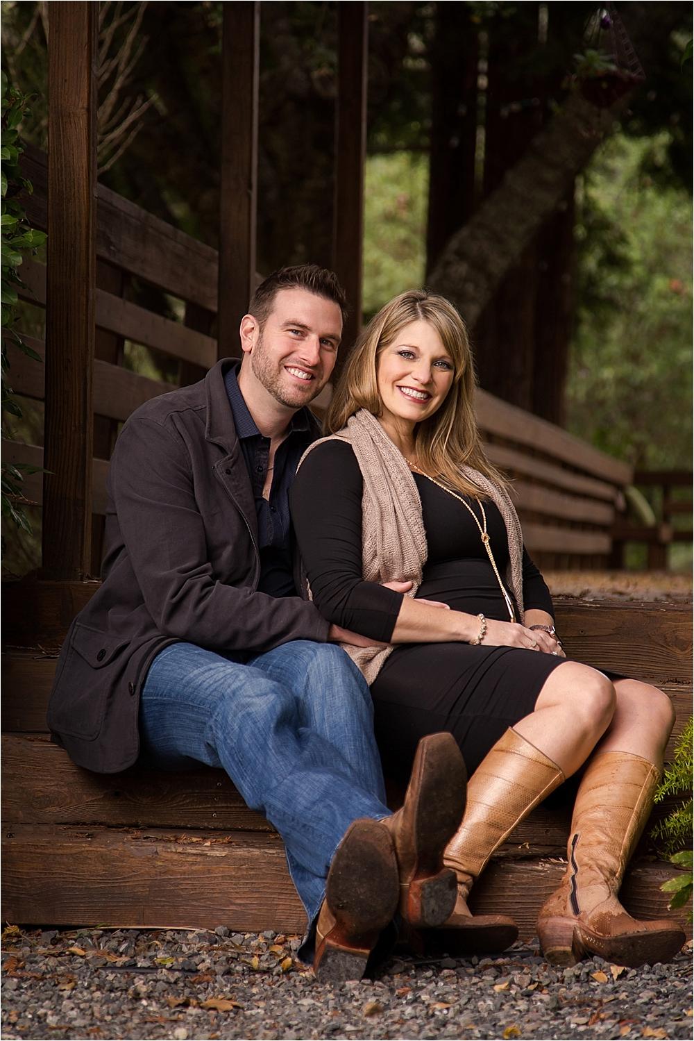 Bethany + Ron's California Maternity Session_0018.jpg