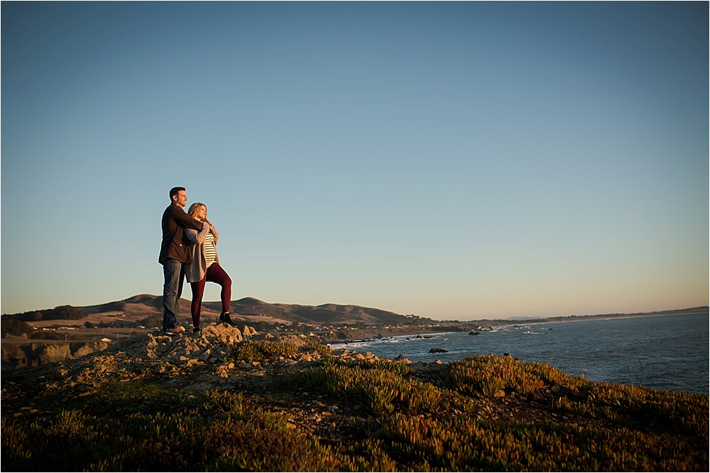 Bethany + Ron's California Maternity Session_0021.jpg