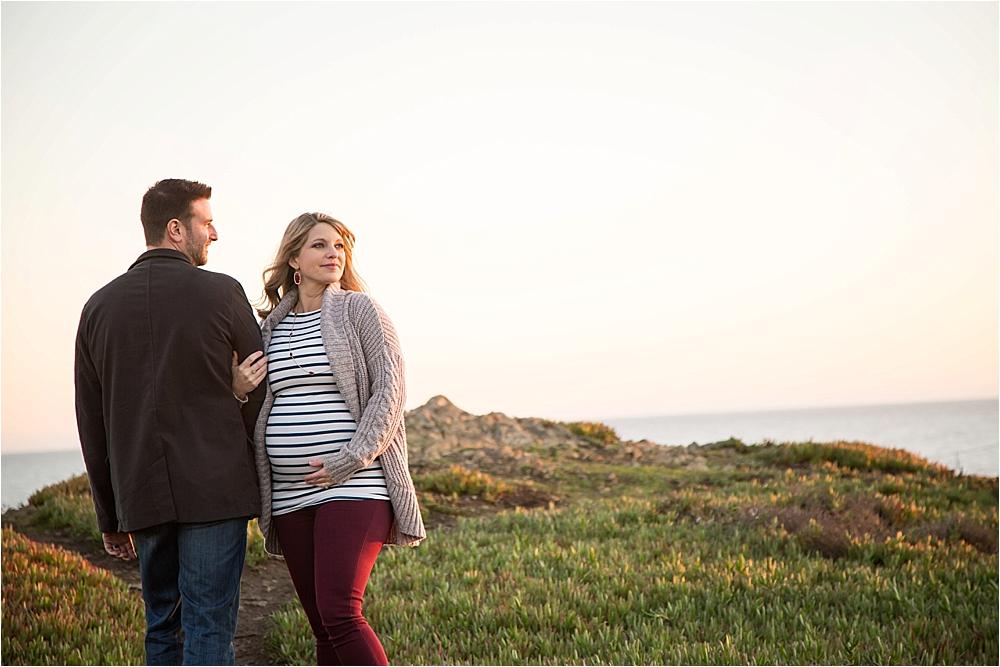 Bethany + Ron's California Maternity Session_0026.jpg