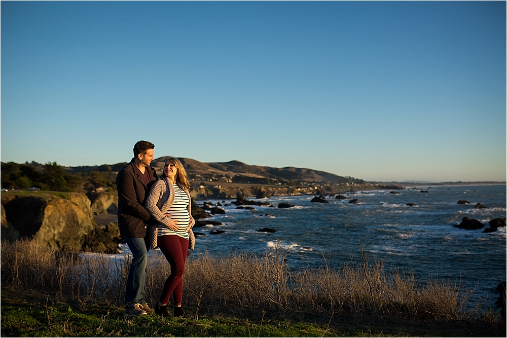 Bethany + Ron's California Maternity Session_0027.jpg