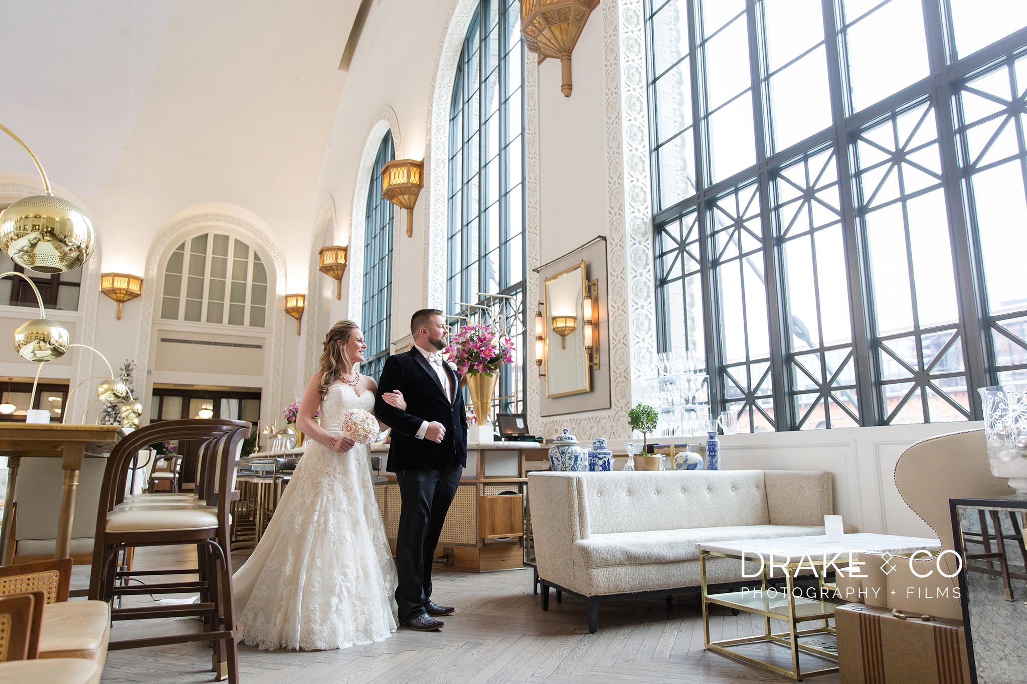 0424- Kara and Brandon's Wedding Photos.jpg