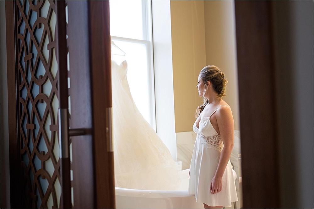 Brandon + Kara's Downtown Denver Wedding_0006.jpg