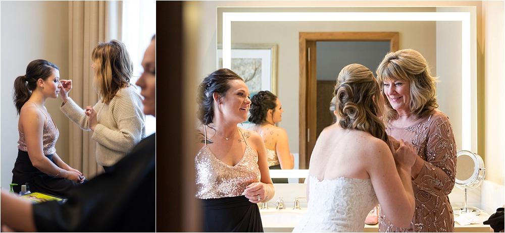 Brandon + Kara's Downtown Denver Wedding_0009.jpg