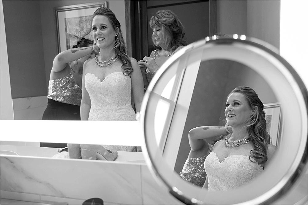 Brandon + Kara's Downtown Denver Wedding_0010.jpg