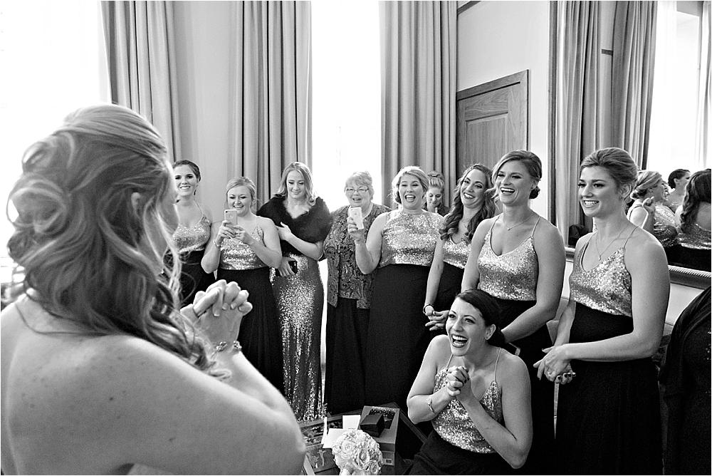 Brandon + Kara's Downtown Denver Wedding_0011.jpg