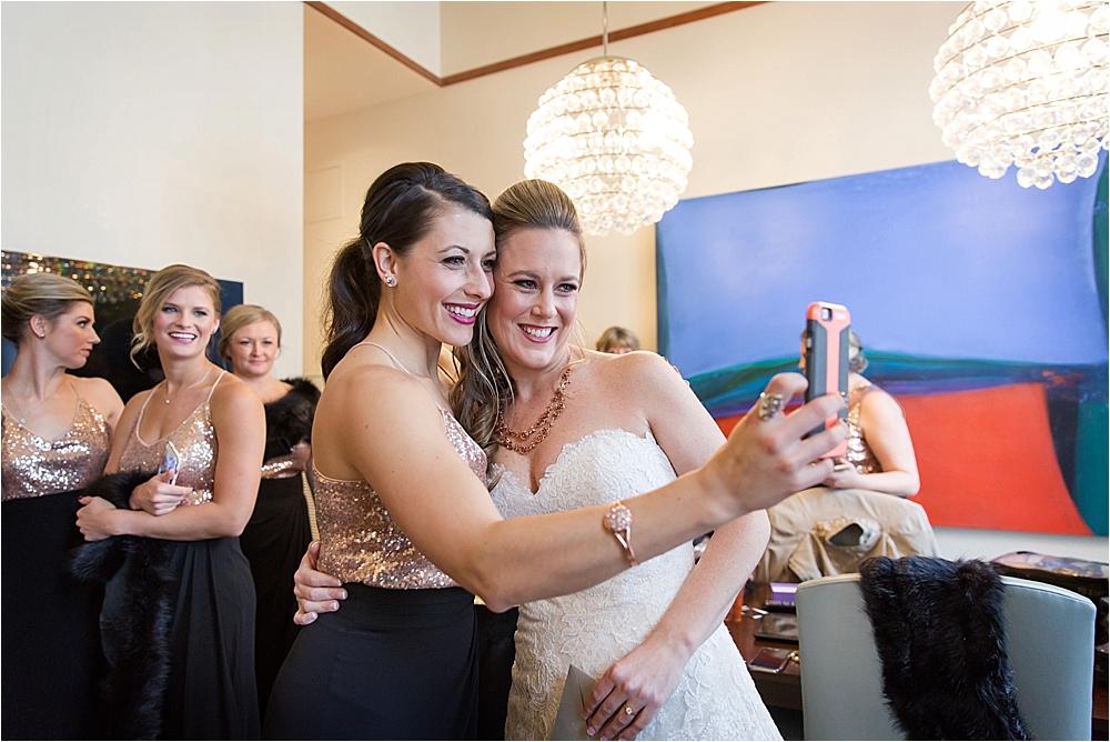 Brandon + Kara's Downtown Denver Wedding_0013.jpg