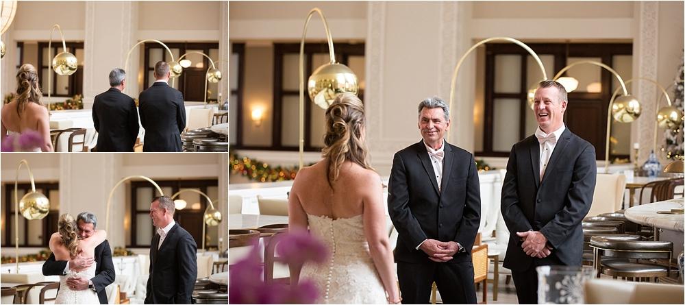 Brandon + Kara's Downtown Denver Wedding_0014.jpg
