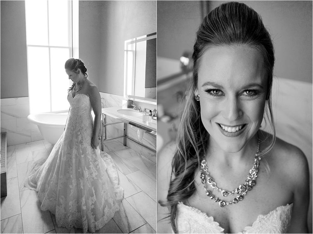 Brandon + Kara's Downtown Denver Wedding_0015.jpg