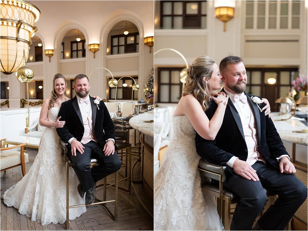 Brandon + Kara's Downtown Denver Wedding_0022.jpg