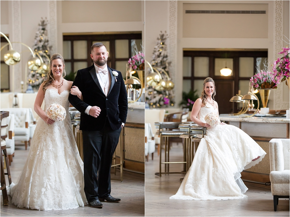 Brandon + Kara's Downtown Denver Wedding_0024.jpg