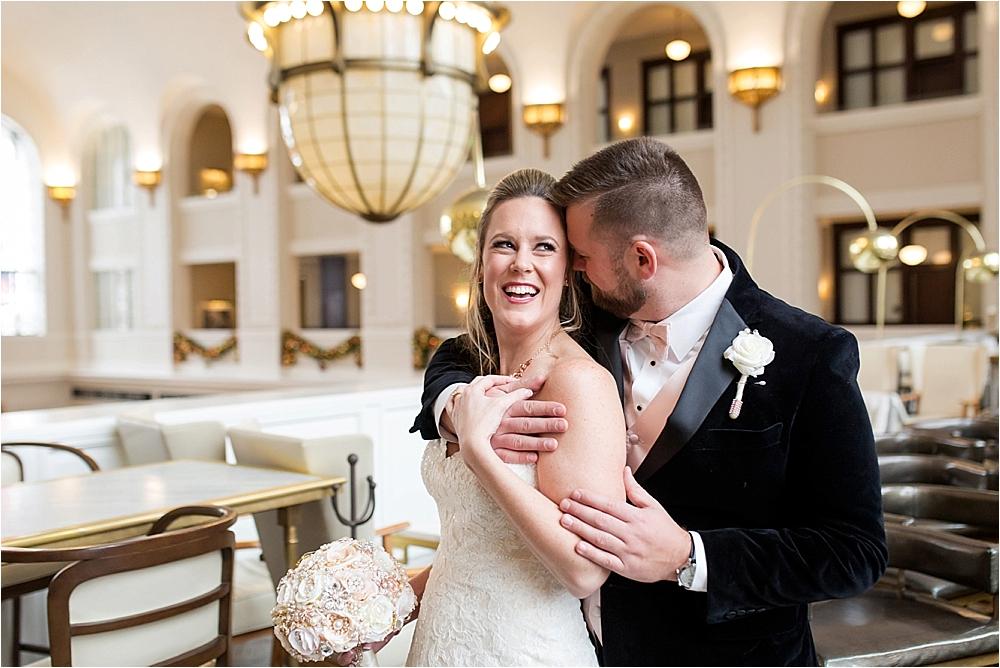Brandon + Kara's Downtown Denver Wedding_0025.jpg