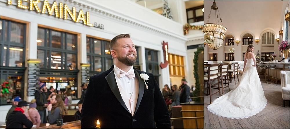 Brandon + Kara's Downtown Denver Wedding_0027.jpg