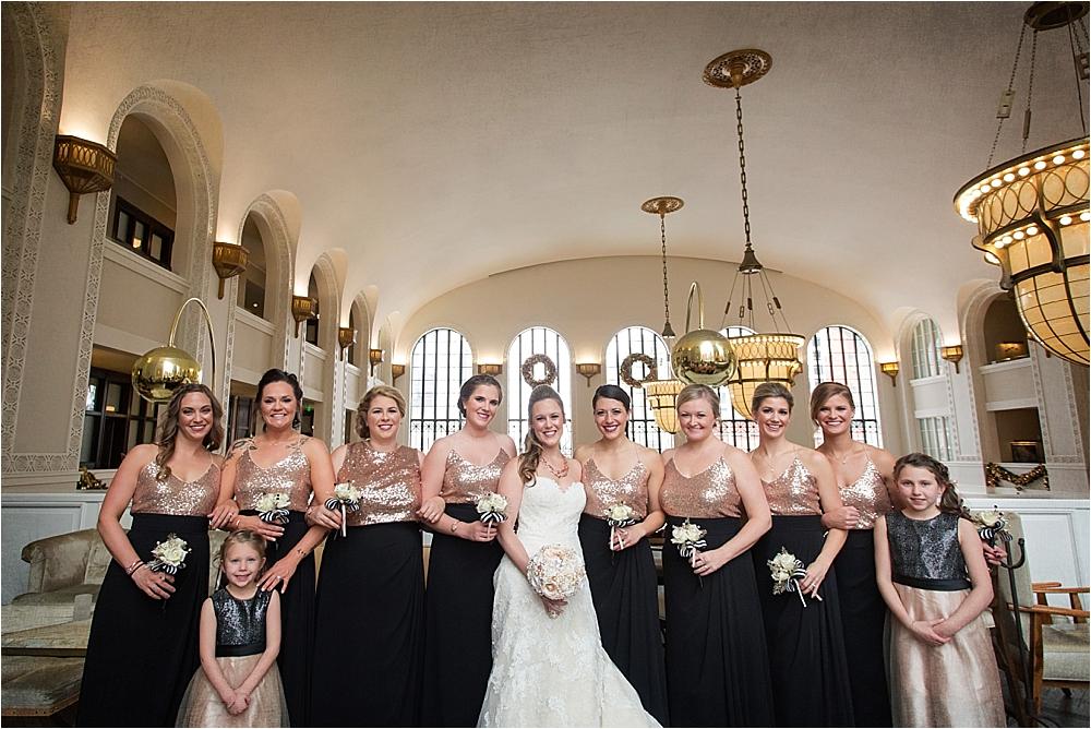 Brandon + Kara's Downtown Denver Wedding_0028.jpg