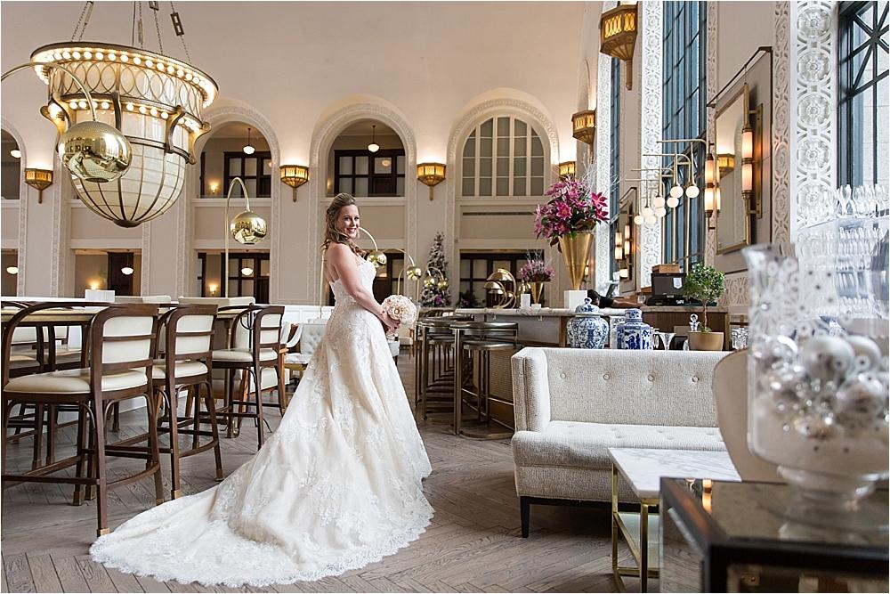 Brandon + Kara's Downtown Denver Wedding_0030.jpg