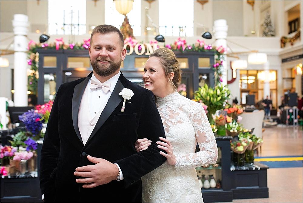 Brandon + Kara's Downtown Denver Wedding_0031.jpg