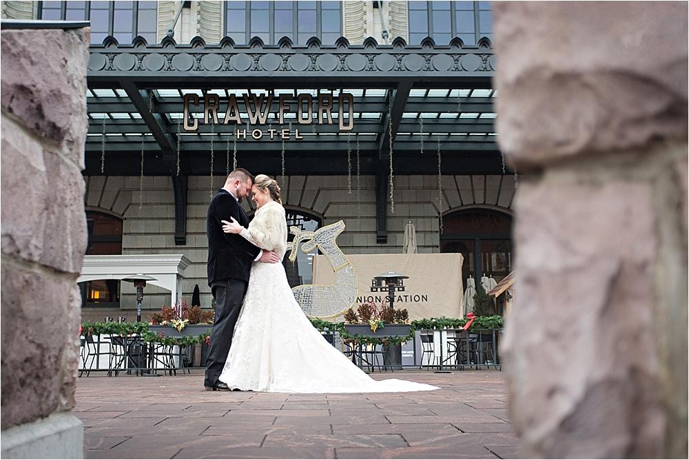 Brandon + Kara's Downtown Denver Wedding_0034.jpg