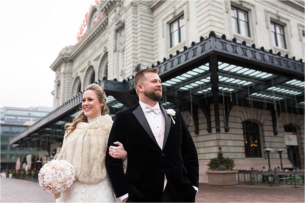 Brandon + Kara's Downtown Denver Wedding_0037.jpg