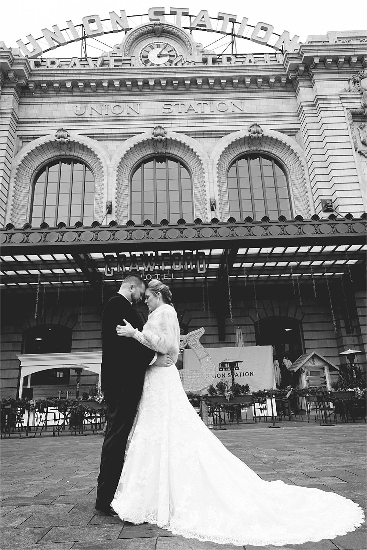 Brandon + Kara's Downtown Denver Wedding_0039.jpg