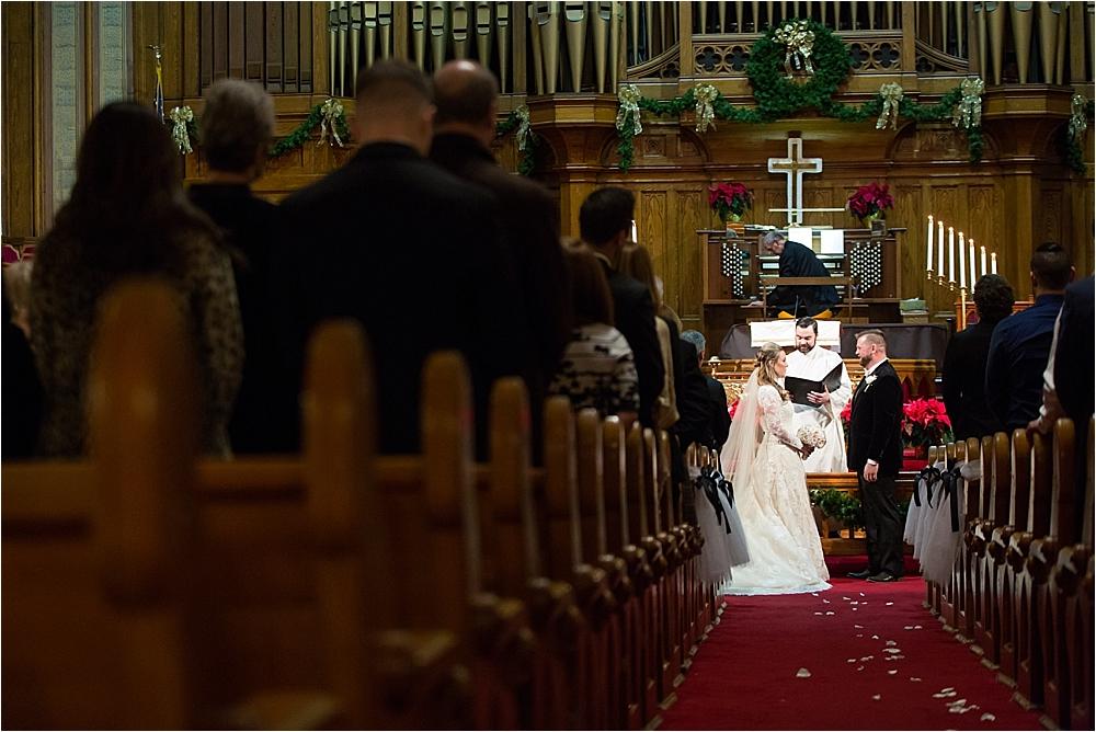 Brandon + Kara's Downtown Denver Wedding_0046.jpg