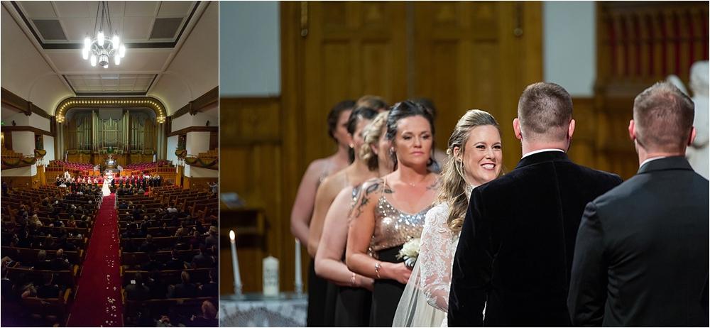 Brandon + Kara's Downtown Denver Wedding_0048.jpg