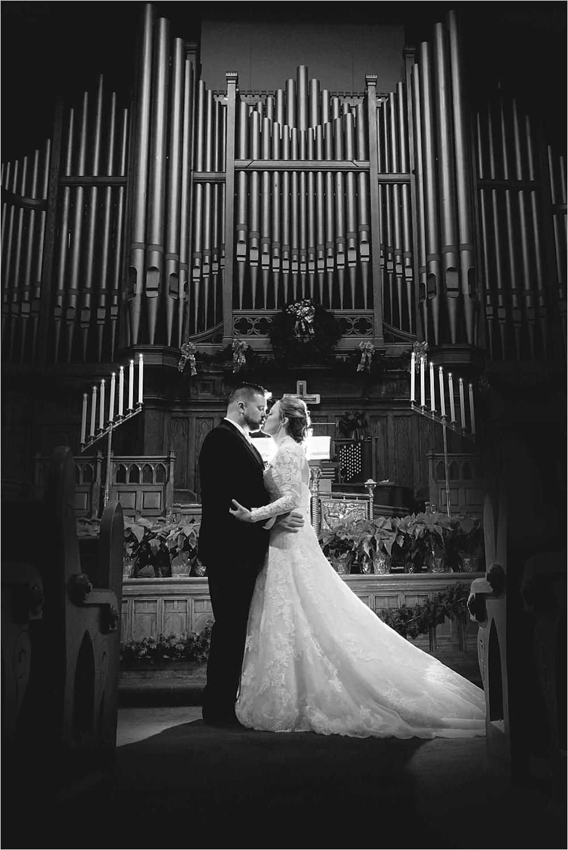 Brandon + Kara's Downtown Denver Wedding_0051.jpg