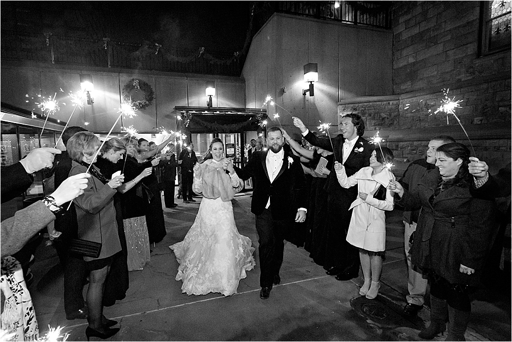 Brandon + Kara's Downtown Denver Wedding_0052.jpg