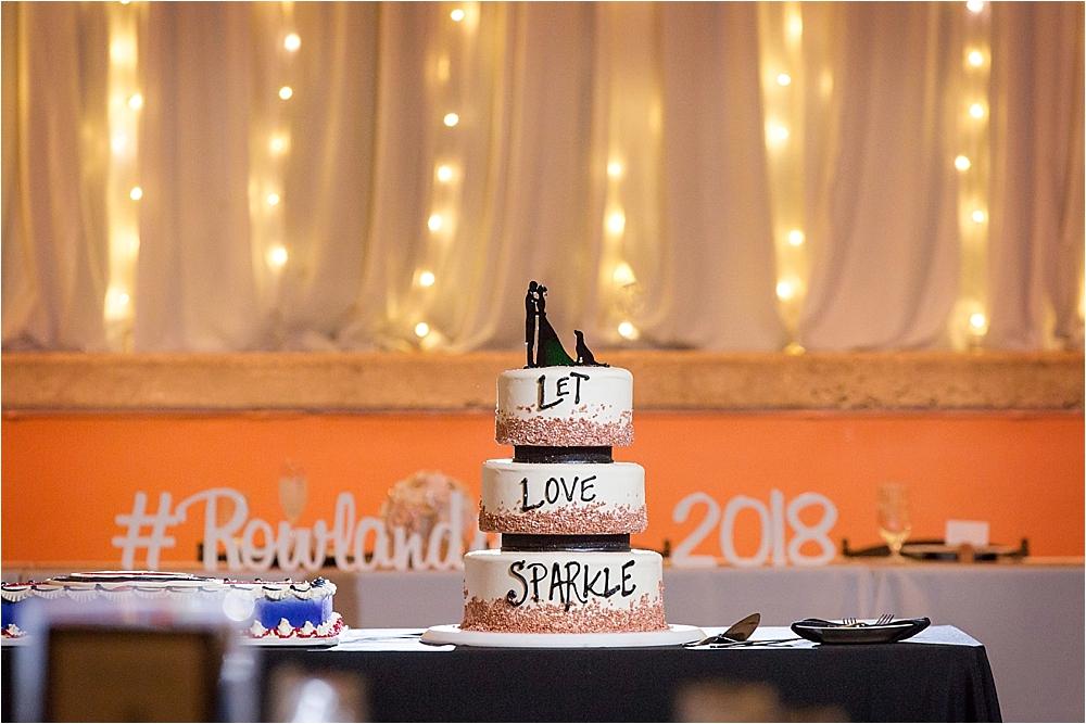 Brandon + Kara's Downtown Denver Wedding_0054.jpg