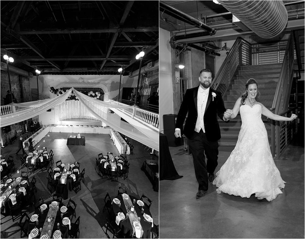 Brandon + Kara's Downtown Denver Wedding_0057.jpg