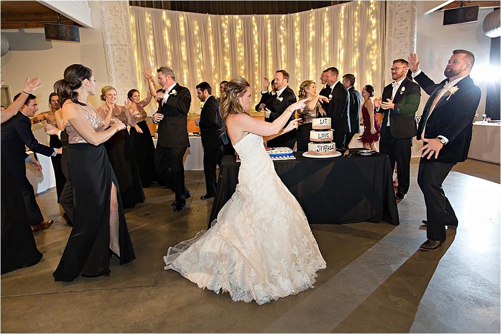 Brandon + Kara's Downtown Denver Wedding_0058.jpg
