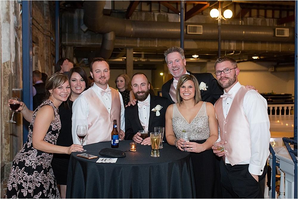 Brandon + Kara's Downtown Denver Wedding_0060.jpg