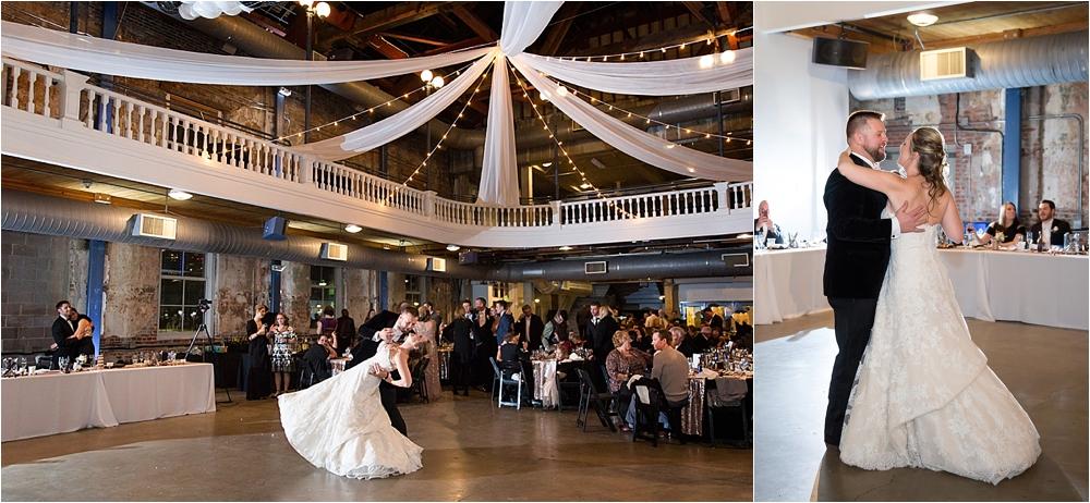 Brandon + Kara's Downtown Denver Wedding_0062.jpg