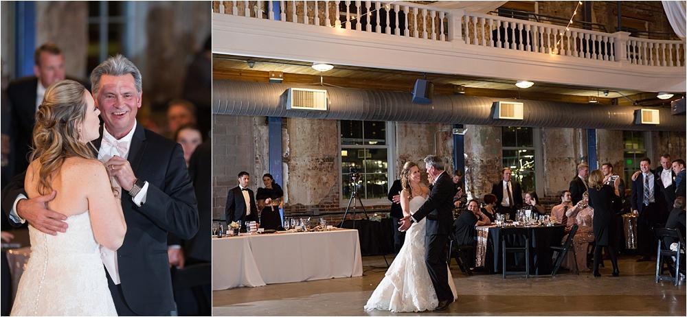 Brandon + Kara's Downtown Denver Wedding_0063.jpg