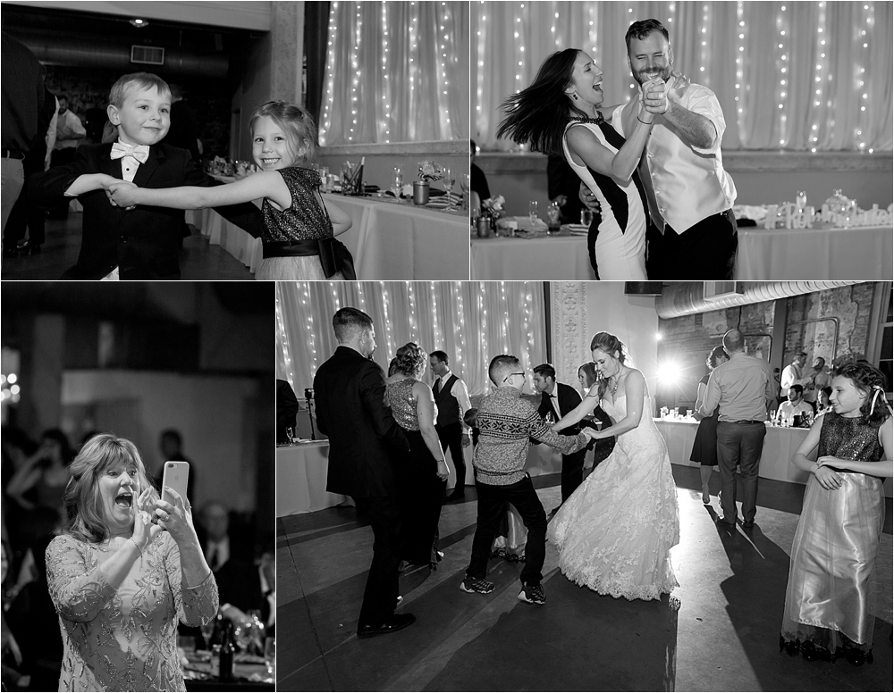 Brandon + Kara's Downtown Denver Wedding_0068.jpg