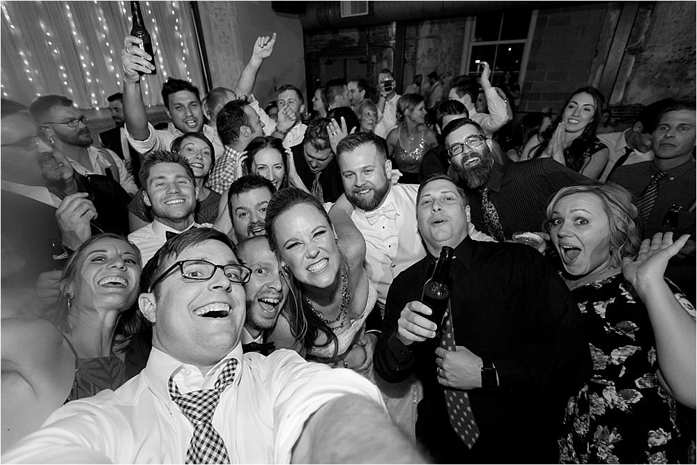 Brandon + Kara's Downtown Denver Wedding_0069.jpg