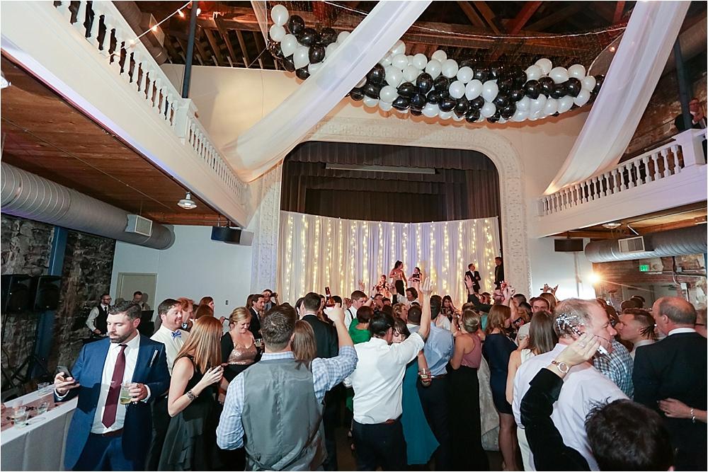 Brandon + Kara's Downtown Denver Wedding_0071.jpg