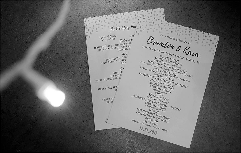 Brandon + Kara's Downtown Denver Wedding_0072.jpg