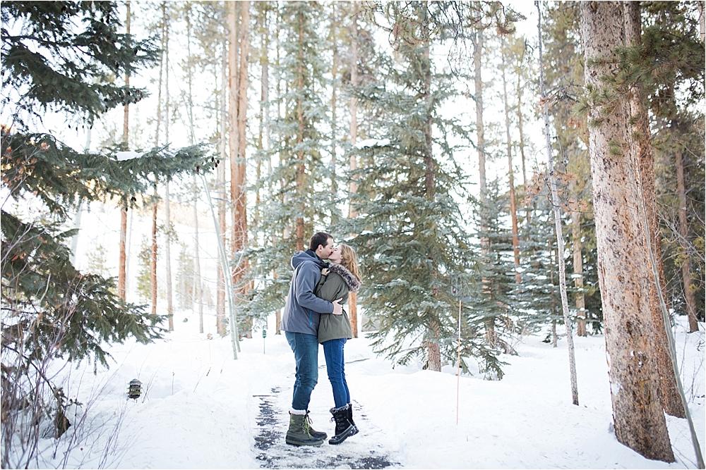 Niki and Julien's Engagement_0004.jpg
