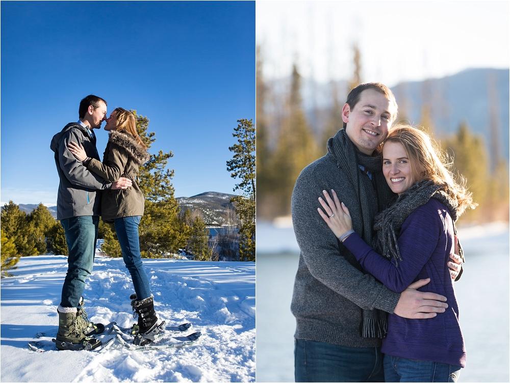 Niki and Julien's Engagement_0006.jpg