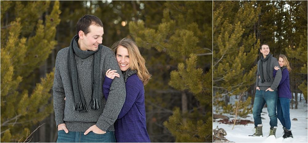 Niki and Julien's Engagement_0016.jpg