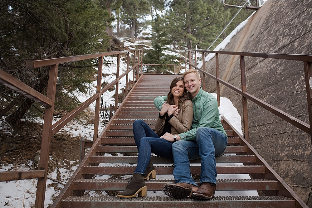 Breanna + Kyle's Evergreen Engagement_0001.jpg
